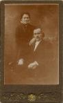 187213