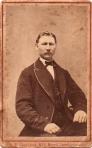 187232
