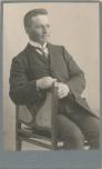 187291