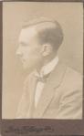 187324