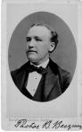 187402