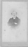 187407