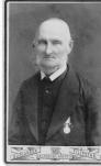 187408