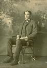 187472