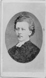 187369