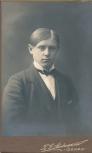 187596