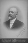 187628