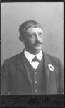 187872