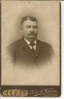 187892