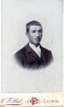 187961