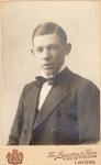 187985