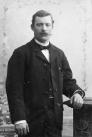 188016
