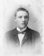 188018