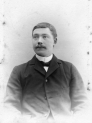 188019