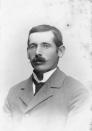 188027