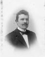 188043
