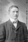 188057