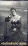 188068