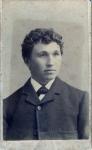 188071