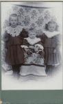 188081