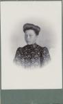 188085