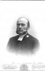 188109