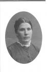 188110