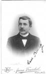 188113