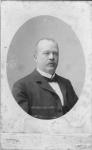 188132