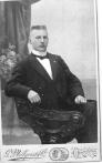 188136