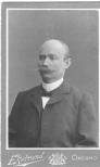 188141