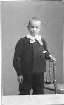 188196