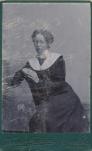 188202