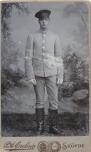 188227