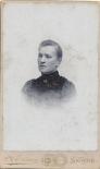 188230