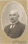 188264