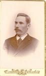 188269