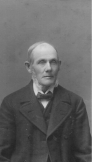 188276