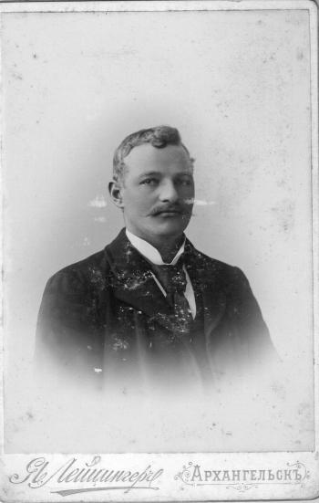 188292