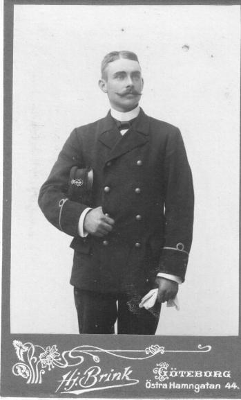 188312