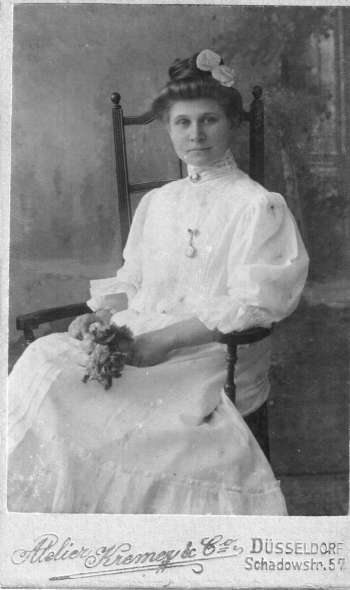 188313