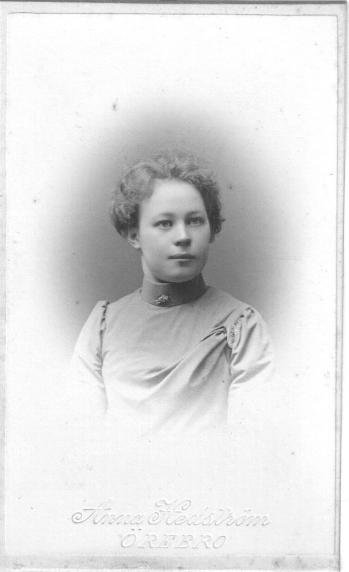 188319