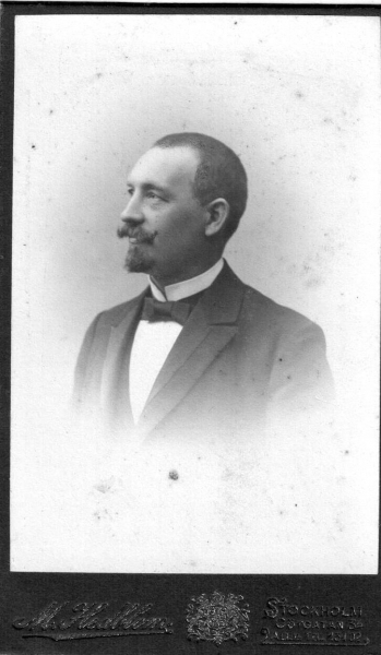 188332
