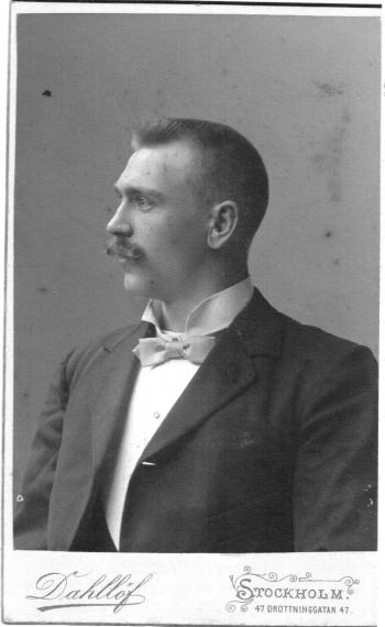 188334
