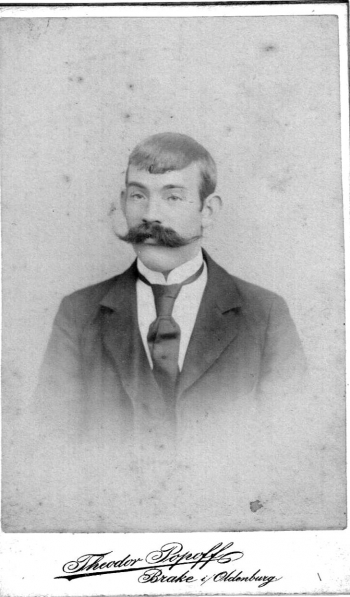 188335