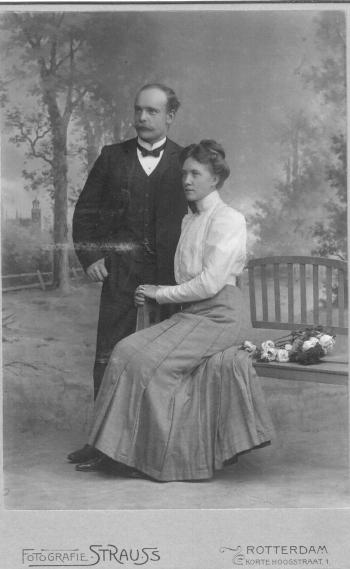 188339