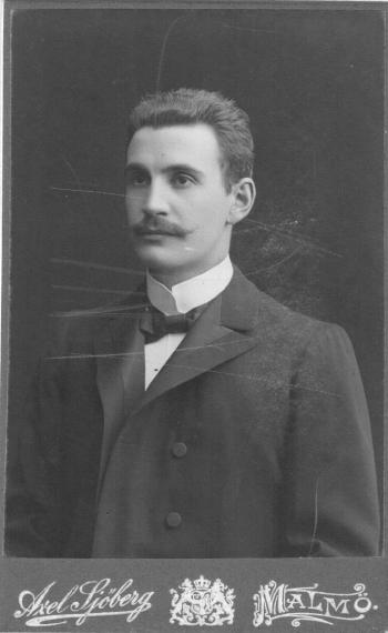 188348