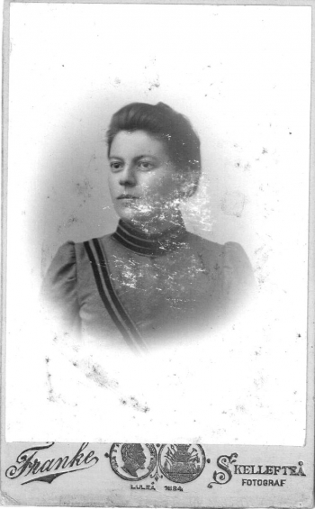 188349