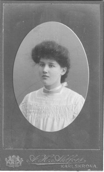 188350
