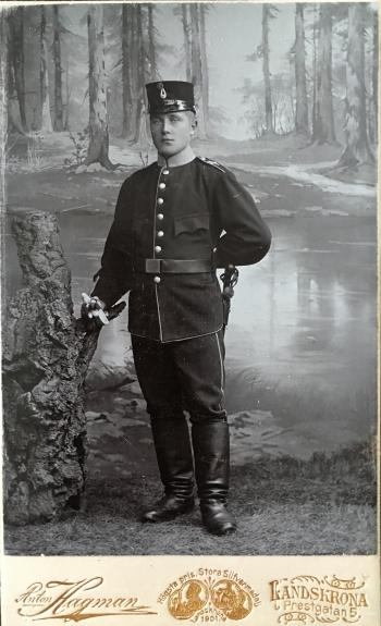 188386